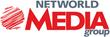 Networld Media Group Unveils Contemporary New Site Design