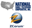 ZCorum to Present Downstream Spectrum Analysis Webinar for NCTC...