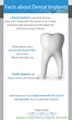 Louisville Dental Expert Dr. Ron Receveur's Southern Indiana Dental...