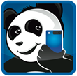 Asset Panda Platform Empowers Clients for Highly Anticipated 'Internet...