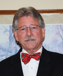 Safe money,Greg Bodoh,Dominion Retirement Income Planning,Warrenton VA,
