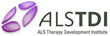 ALS Therapy Development Institute Announces PMP 2.0 as Expansion to Precision Medicine Program