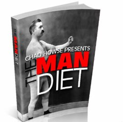 The Man Diet Review