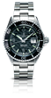Nauticus Watch for Gents