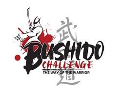 www.bushidochallenge.com