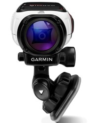 garmin virb elite, virb elite, garmin virb, buy garmin virb elite, buy virb elite, buy garmin virb, best price garmin virb elite, best price virb elite, best price garmin virb, garmin virb elite reviews, virb elite reviews, garmin virb reviews