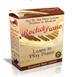 Rocket Piano: Review Exposes Accelerated Learn-From-Home Piano Course