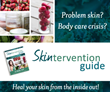 Skintervention Guide Review Reveals Beautification Tips –...