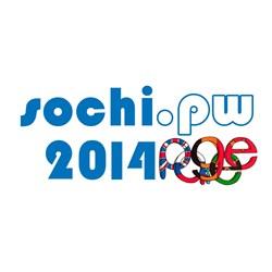 Sochi 2014 Contest