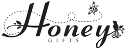 Honey Gifts Adult Gifts