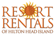 Resort Rentals of Hilton Head Island Adds a New Member to Their Team
