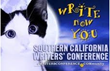 Become a Better Writer in a Weekend – So Cal Writers' Conference,...