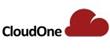 CloudOne Announces Partnership with VAZATA to Deliver Compliant Cloud...
