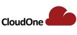 CloudOne Wins 2015 IBM Beacon Award for Outstanding Continuous...