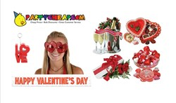 new valentine's day decoration ideas