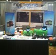 FORC Exhibits at BICSI Winter Conference 2014
