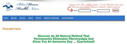 fibromyalgia program review
