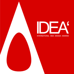 International Idea Design Awards