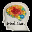medigait logo
