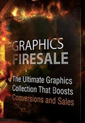 Graphics Firesale Reviews