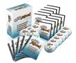 AffiloJetpack: Review Examines Mark Ling's System for Building Websites