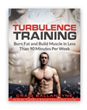 Workouts from Turbulence Training