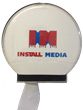 InStall Media Brings New Dispenser Advertising to Westchester