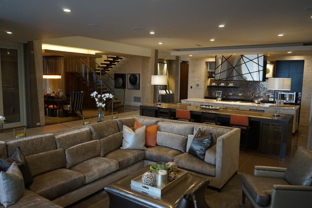 apartment decorations classic the best interior design