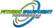 Fitness Equipment Professionals Announces Move Into 38,000 Sq. Ft....