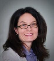 Kent WA Chiropractor - Dr Danene Saggau, DC, BCAO