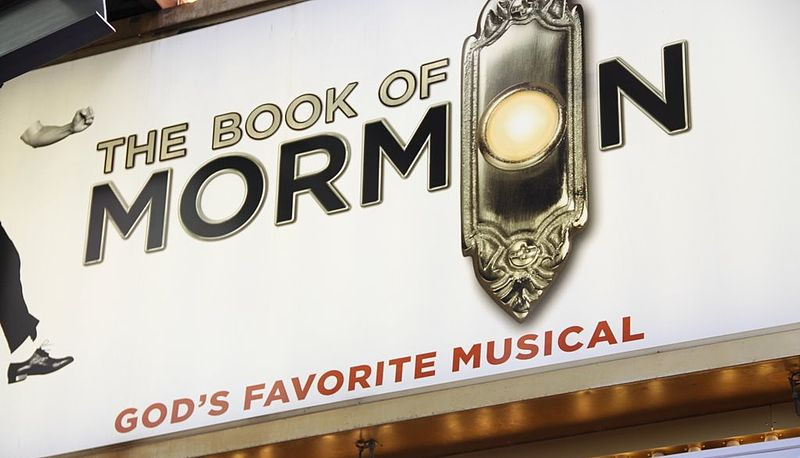 how to get cheap book of mormon tickets