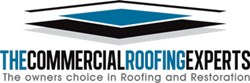 Roofing Company Washington DC