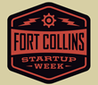 "Launch Haus Announces ""Fort Collins Start Up Week"" Headliner Futurist..."