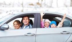 Chear Car Insurance