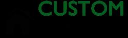 Custom Home Builder Bluffton