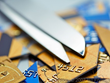 Bitcoin Making Credit Cards Obsolete; Agora Commodities Announces They...