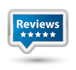 Security System Company Reviews for 2014 Live at SecuritySystemReviews.com