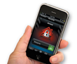 Best Home Automation Security System Companies for 2014 Released – SecuritySystemReviews.com