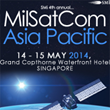 MilSatCom Asia-Pacific: industry updates from Philippine Navy, New...