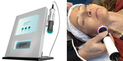 geneO+:  3-in-1 Super Facial