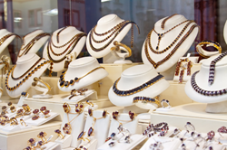 affordable jewelries online