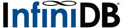 InfiniDB Logo