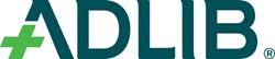 Adlib Software