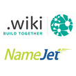 New gTLD .wiki Offered to the Public by Top Level Design, LLC, with...