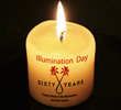 "On March 1, 2014 Share Online ""Illumination Day"" Candle Honoring Marshall Islands Victims"