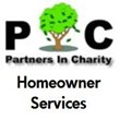 Free Help From Partners In Charity