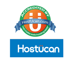 2014 Best Web Hosting