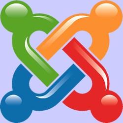 Best Joomla Hosting in 2014