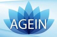 Agein