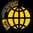 Parents Encouraged to Earn Digital Badges on Safer Internet Day 2014